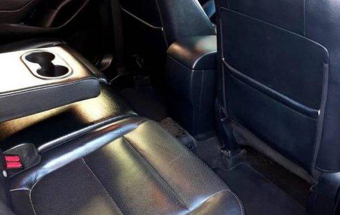 En venta un Mazda CX-5 2013 Automático en excelente condición