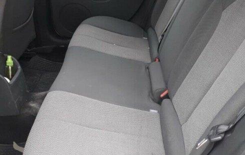 Seat Leon usado en Nuevo León