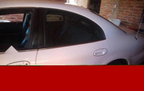 Urge!! Un excelente Ford Sable 2002 Automático vendido a un precio increíblemente barato en Jalisco