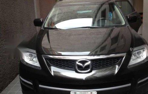 Se vende un Mazda CX-9 2008 por cuestiones económicas
