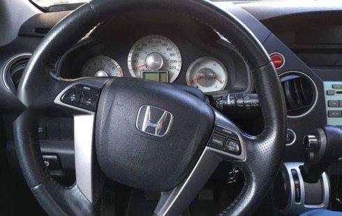 Urge!! Un excelente Honda Pilot 2011 Automático vendido a un precio increíblemente barato en Querétaro