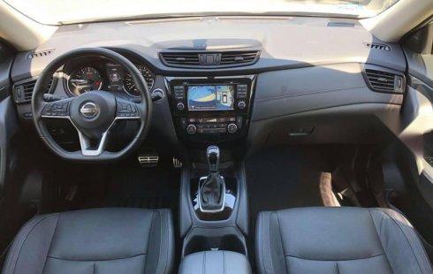 Llámame inmediatamente para poseer excelente un Nissan X-Trail 2019 Automático