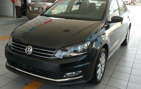 Venta coche Volkswagen Vento 2020 , Estado de México