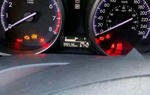 Urge!! Un excelente Mazda Mazda 3 2013 Automático vendido a un precio increíblemente barato en Nezahualcóyotl