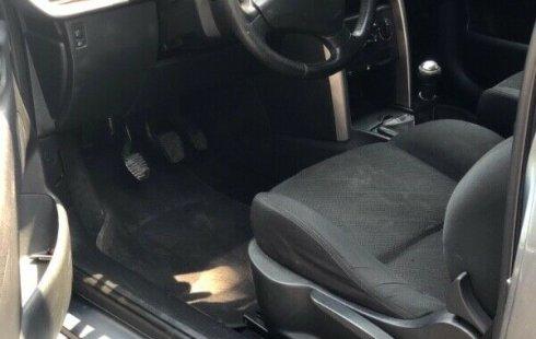 Pongo a la venta cuanto antes posible un Peugeot 207 en excelente condicción a un precio increíblemente barato