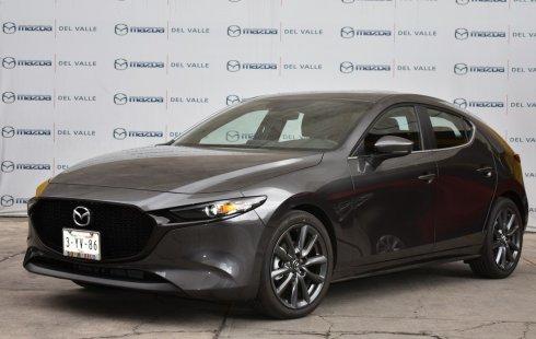 Vendo un Mazda Mazda 3 impecable