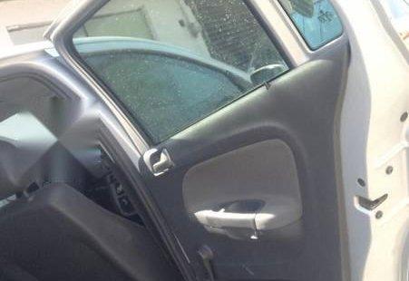 Volkswagen Gol impecable en Ecatepec de Morelos más barato imposible