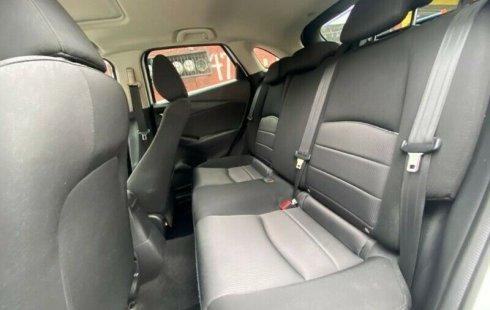 Mazda Mazda 3 impecable en Ciudad de México más barato imposible