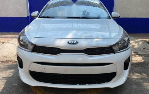 Urge!! Un excelente Kia Forte 2020 Manual vendido a un precio increíblemente barato en Miguel Hidalgo