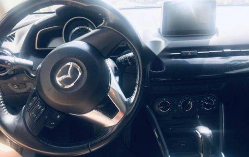 Se pone en venta un Mazda Mazda 2