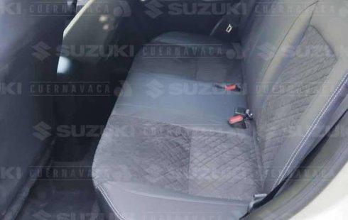 Suzuki Vitara impecable en Cuernavaca
