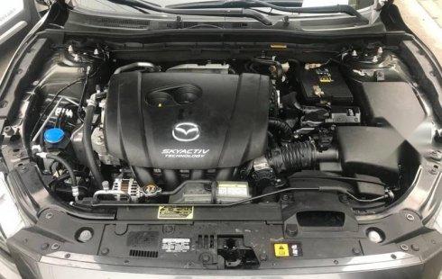 Mazda 3 2018 en venta