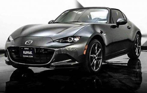 En venta carro Mazda MX-5 2019 en excelente estado