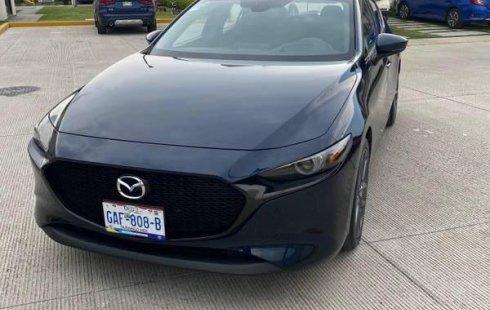 Urge!! Vendo excelente Mazda 3 2019 Automático en en Metepec