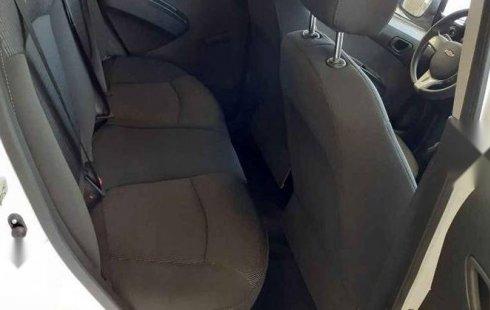 Chevrolet Beat 2020 usado