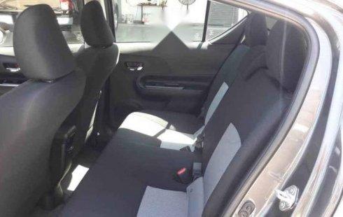 Toyota Prius impecable en Culiacán
