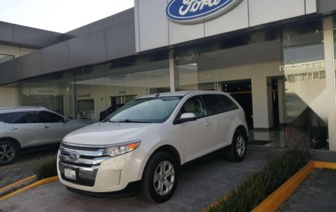 Ford Edge 2013 en venta