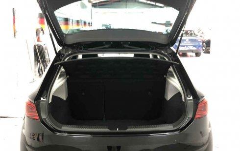 Seat Leon Automático