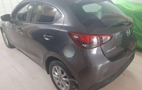Auto usado Mazda 2 2018 a un precio increíblemente barato