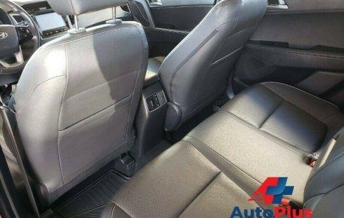 Se vende urgemente Hyundai Creta 2017 Automático en Mexicali