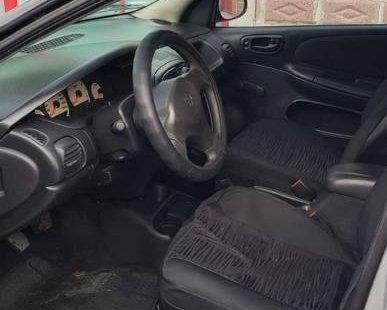 Dodge Neon impecable en Texcoco más barato imposible
