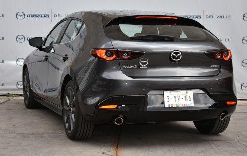 Mazda Mazda 3 i Sport T/A