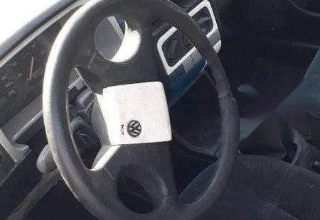 En venta un Volkswagen Golf 1993 Manual en excelente condición