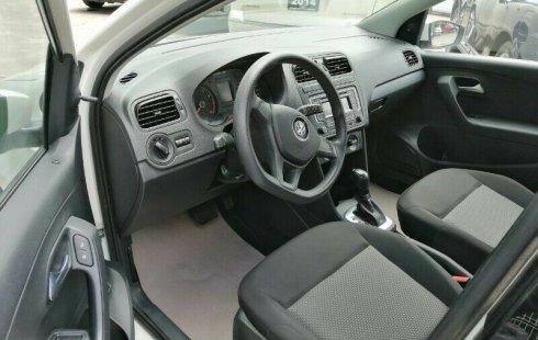 Volkswagen Vento Automatico
