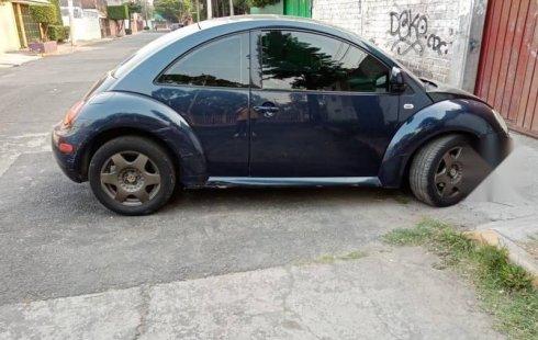 Volkswagen Beetle 2000 en venta