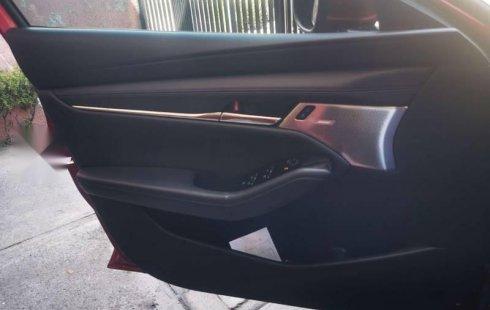 Mazda Mazda 3 usado en Zapopan