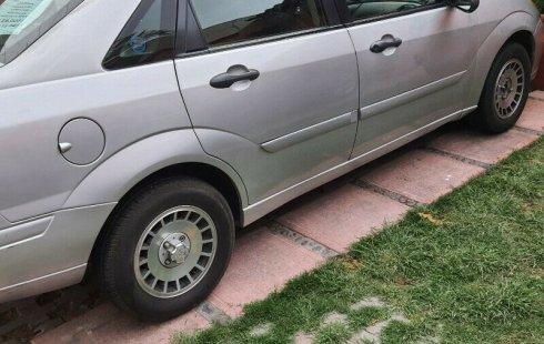 FOCUS 2000 TODO PAGADO