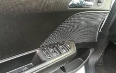Chevrolet Cavalier 2018 1.5 LT At
