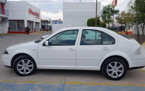 Volkswagen Clasico