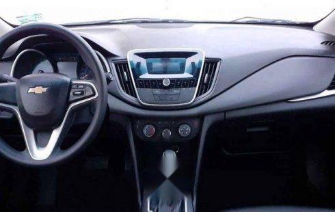 Chevrolet Cavalier 2019 4p LT L4/1.5 Aut