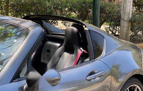 POR NECESIDAD Mazda MX5 RF