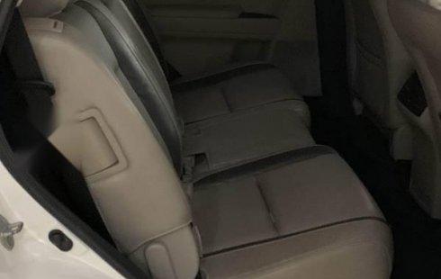 Mazda Cx9 touring