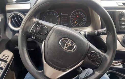 Mazda CX-5 2014 2.0 i Sport At