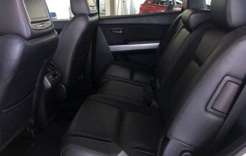 Mazda CX-9 2015 3.7 Grand Touring Awd At