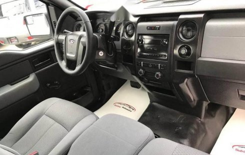 Ford F150 automática 6 cilindros aire original