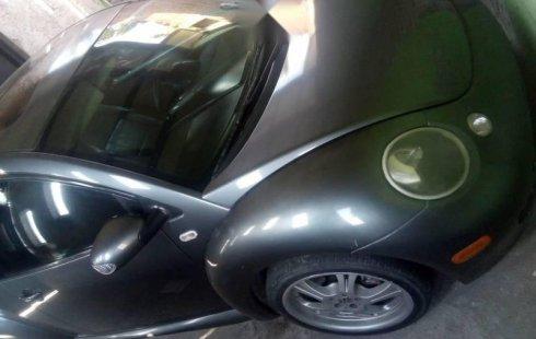 carro beetle turbo s