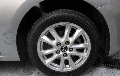 Mazda Mazda 3 2015 2.0 I Touring At