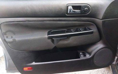 Volkswagen JETTA elec,A/C,rinesAUTOMATICO.Tpag.Qro