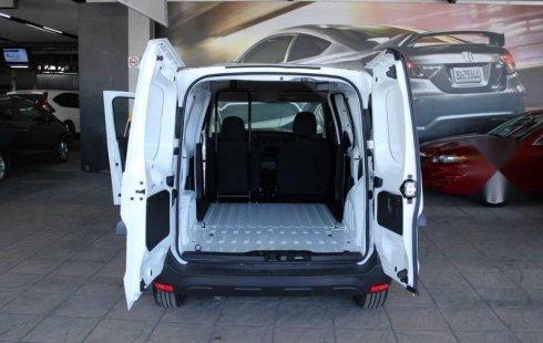 Renault Kangoo 2019 1.6 Express Aa Mt