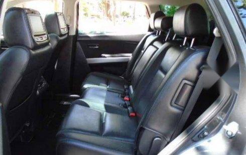Mazda CX-9 grand touring 2wd con garantia