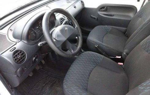 Renault KANGOO 4cil,STD,alarma,Tpag