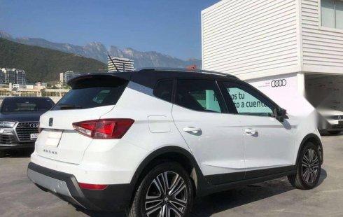 Seat Arona 2020 Xcellence 1.6 110hp