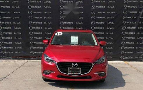 Mazda3 2018 s gt ta (120)