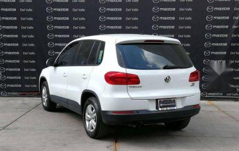 Volkswagen tiguan 2015 1.4 t portland (110)