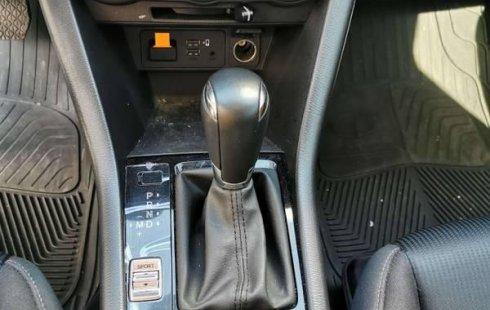 Mazda Cx-3 Isport 2019