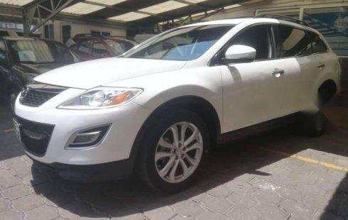 Mazda CX-9 3.7 Grand Touring Awd AT